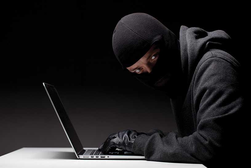 general-hacker.jpg