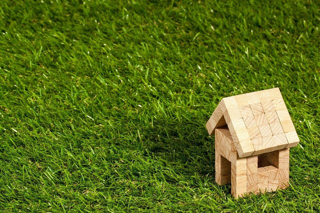house-1353389_1280.jpg
