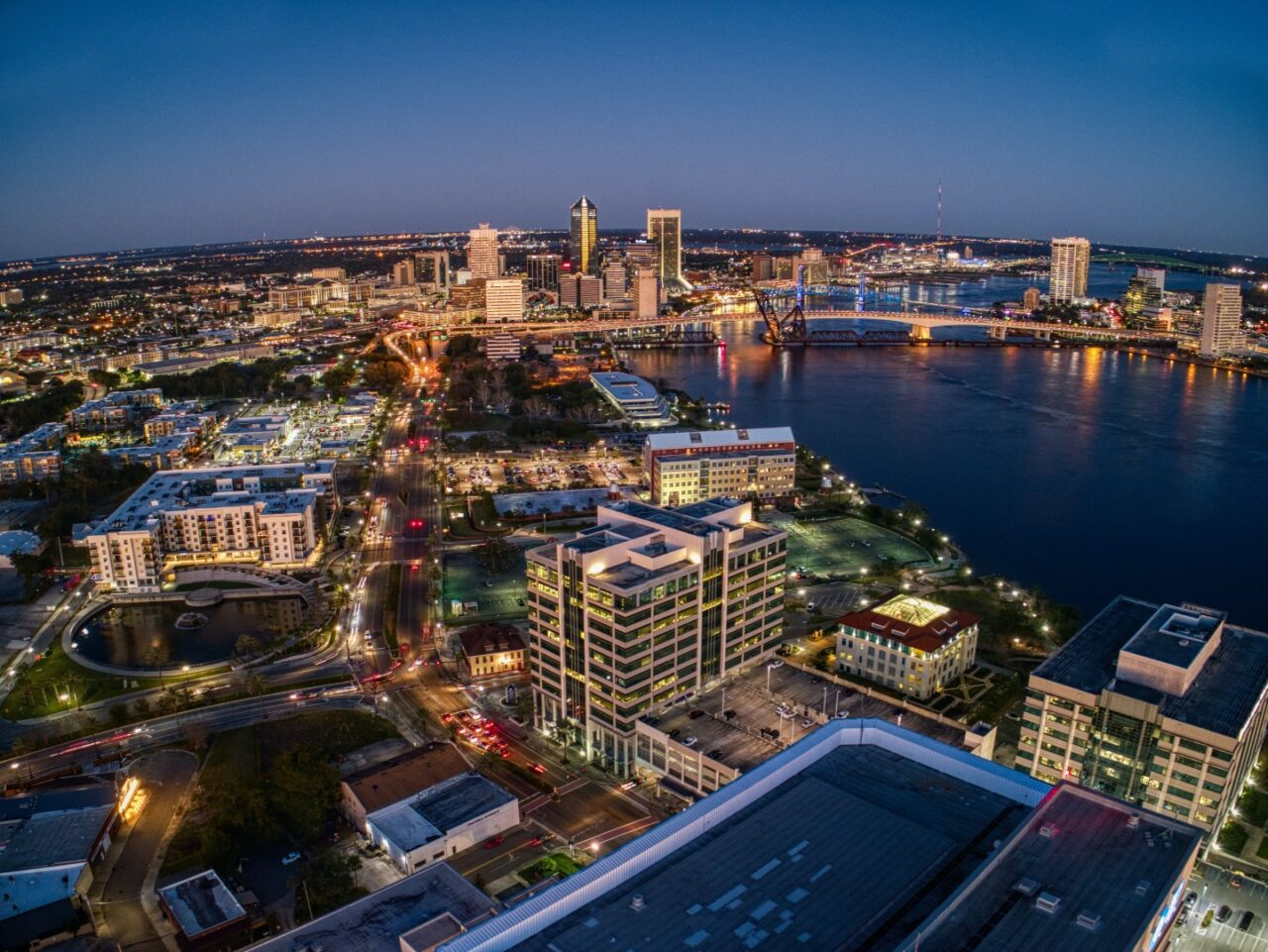 jacksonville-skyline-Large-1280x961.jpeg