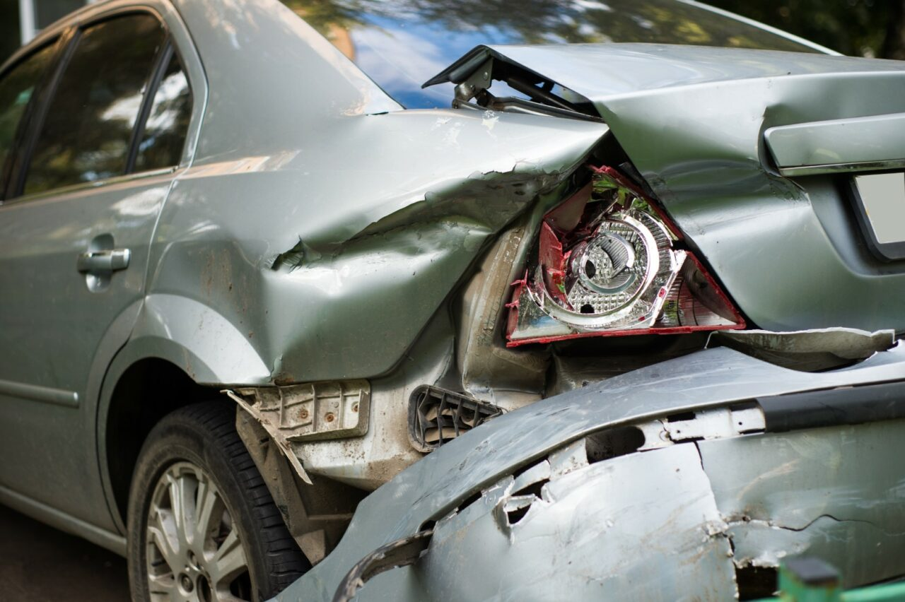 no-fault-insurance-Large-1280x852.jpeg