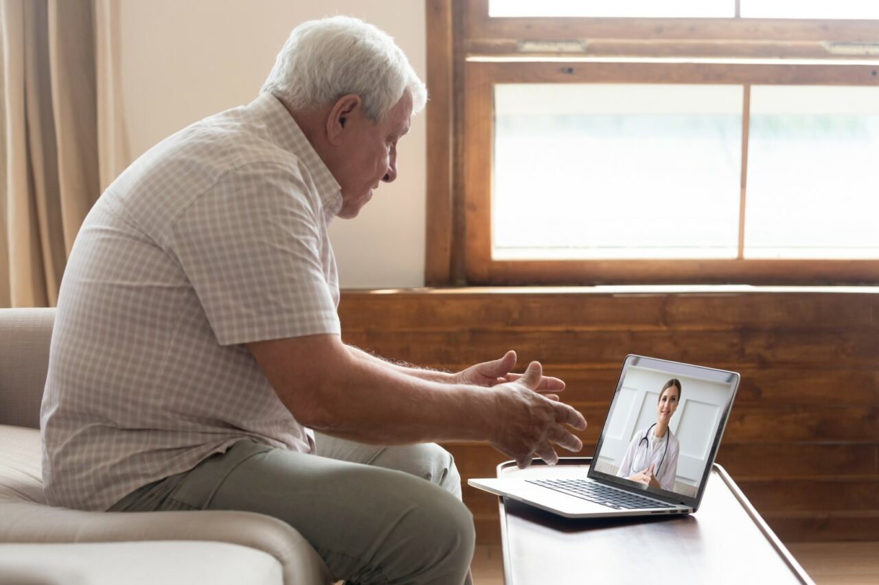 senior-telehealth-Large-1280x853.jpeg