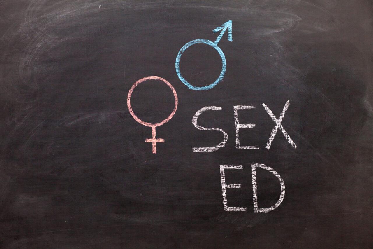 sex-education-1280x853.jpg