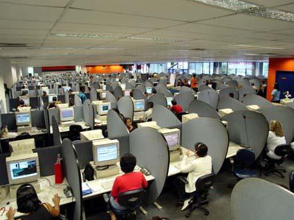 telemarketers.jpg