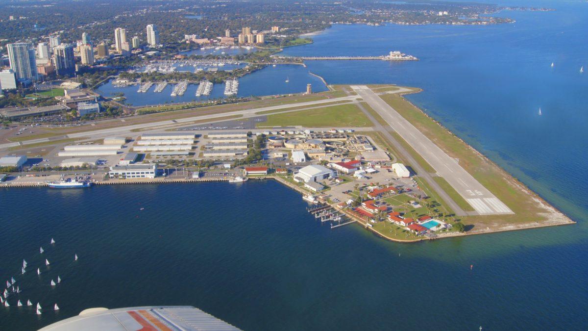 Albert-Whitted-Airport-1200x675-1.jpeg