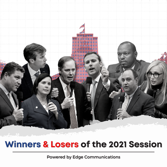 Copy-of-Winners-Losers-2021-Session-700x700-1.png