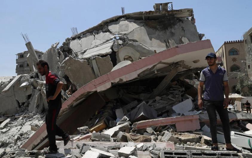 Gaza-City-Israel.jpg