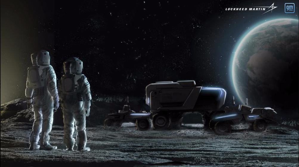 General-Motors-Lockheed-Martin-lunar-rover..jpg