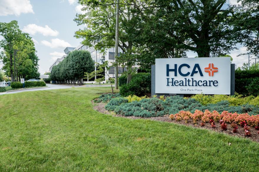 HCA-Healthcare.png