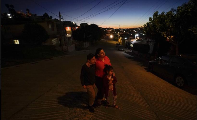 Honduran-migrants-awaiting-U.S.-asylum-hearing..jpg