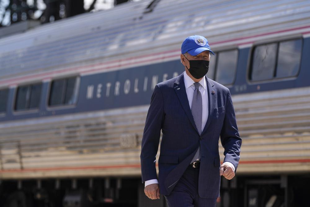 Jaoe-Biden-mask.jpeg