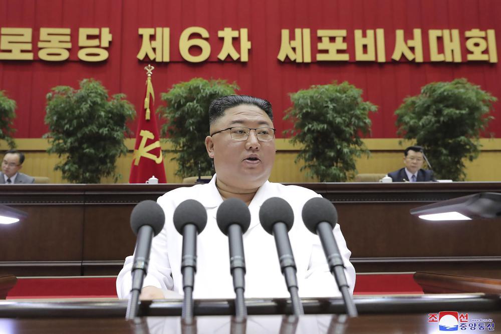 Kim-Jong-Un.jpeg