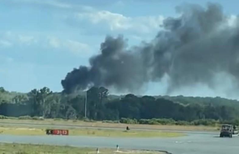Leesburg-helicopter-crash.jpg
