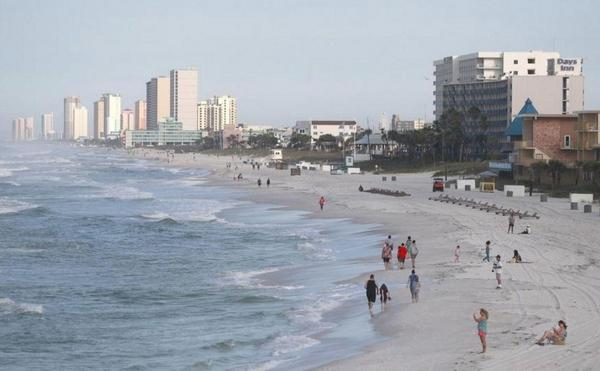 NWF-daily-news-Panama-City-Beach.jpg