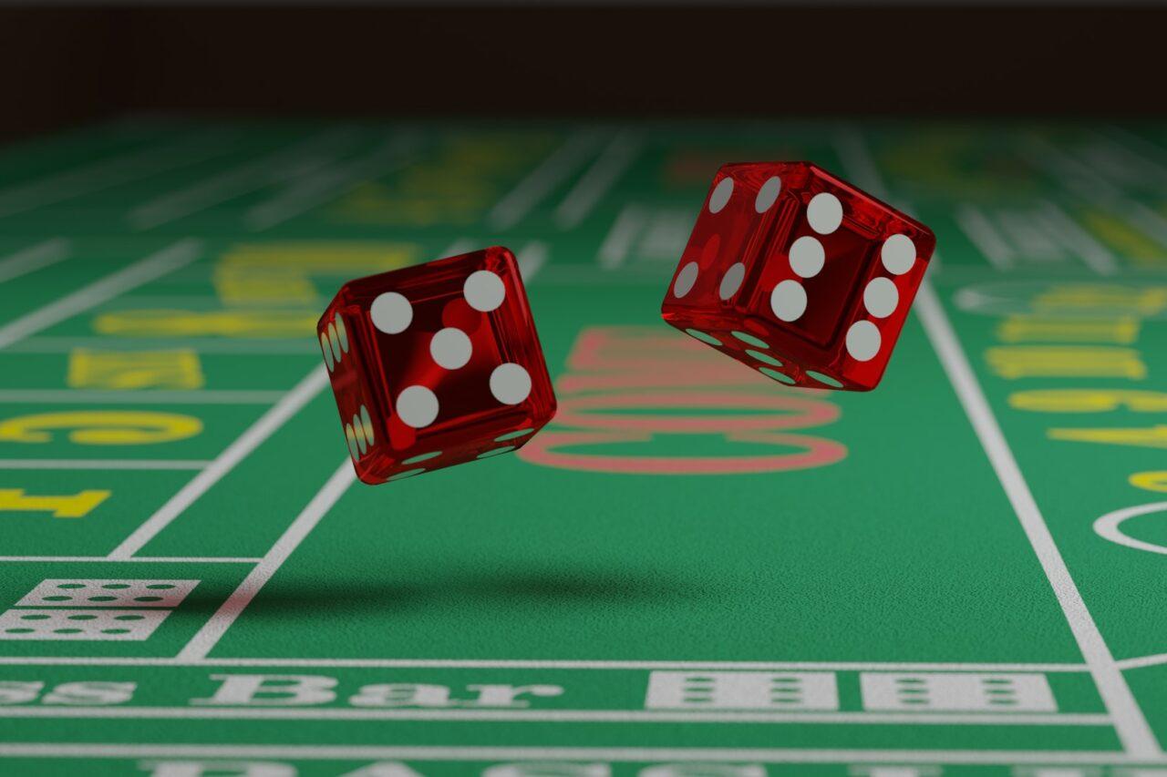 Seminole-Compact-Craps-gambling-1-1280x853.jpeg