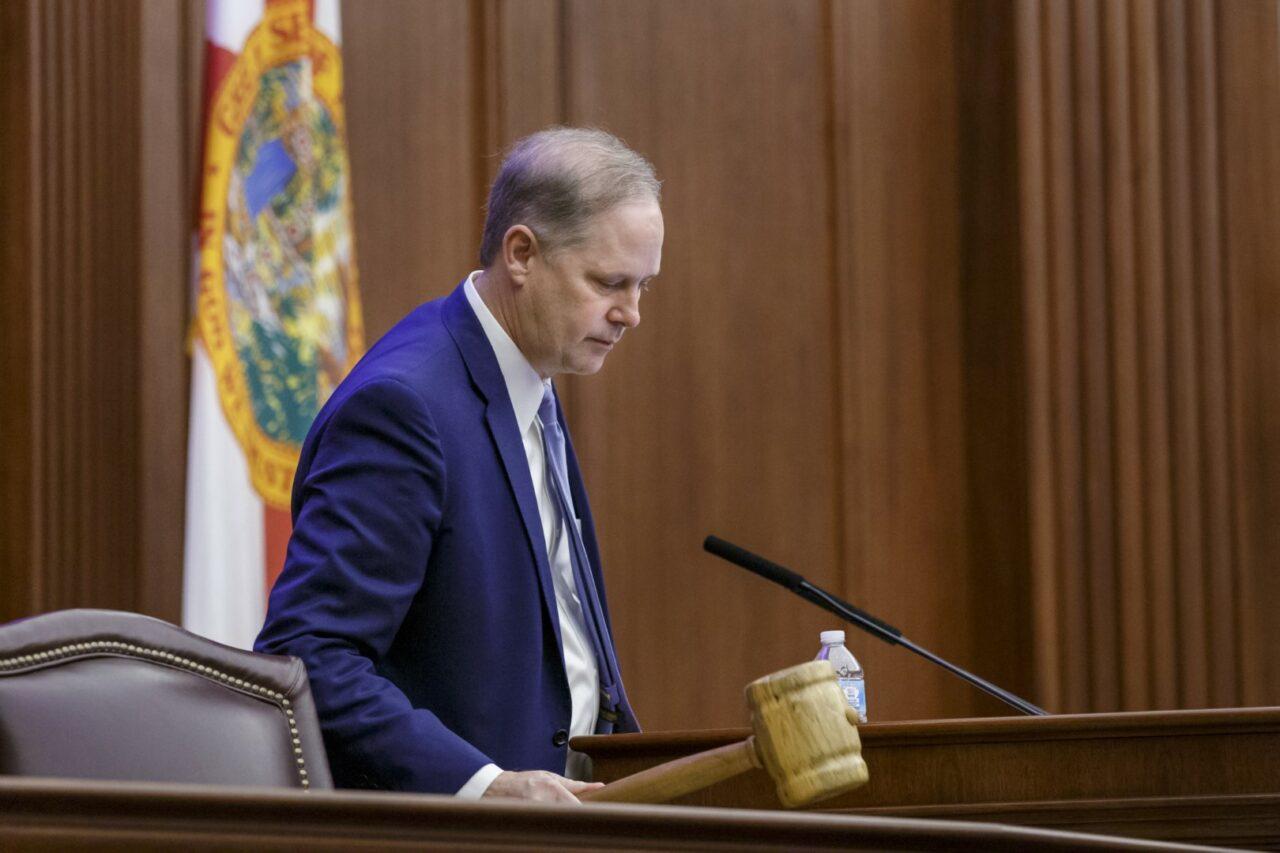 Senate-last-day-meeting-2021-35-1-1280x853.jpg