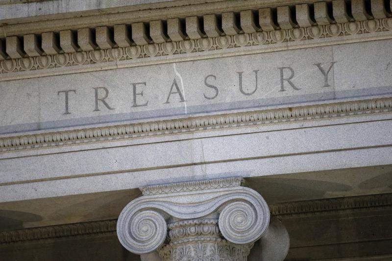 U.S.-Treasury.jpeg