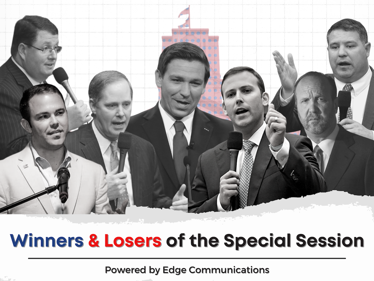 Winners-Losers-Special-Session.png