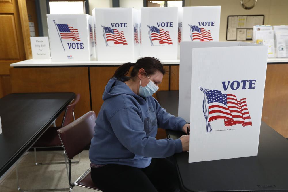 ballot.jpeg