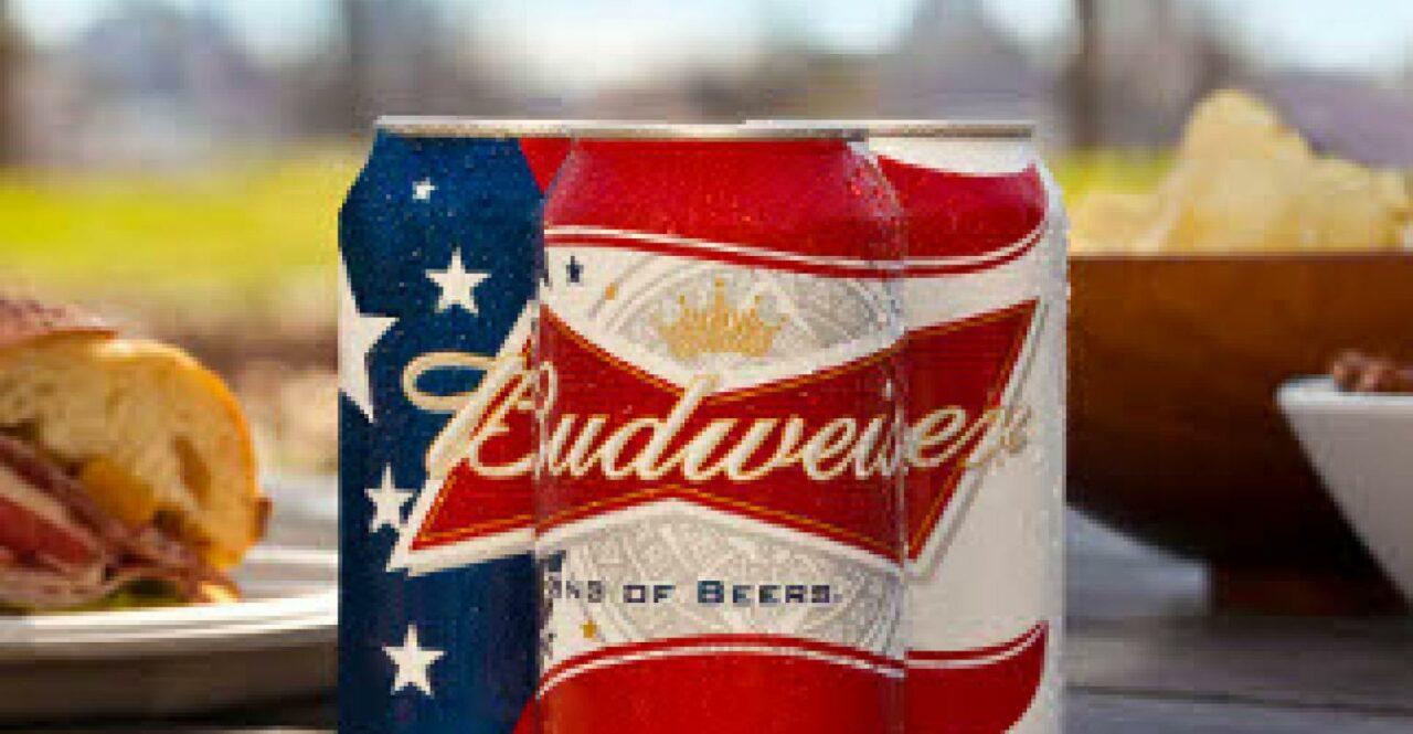 budweiser-patriotic-sales-1280x665.jpg