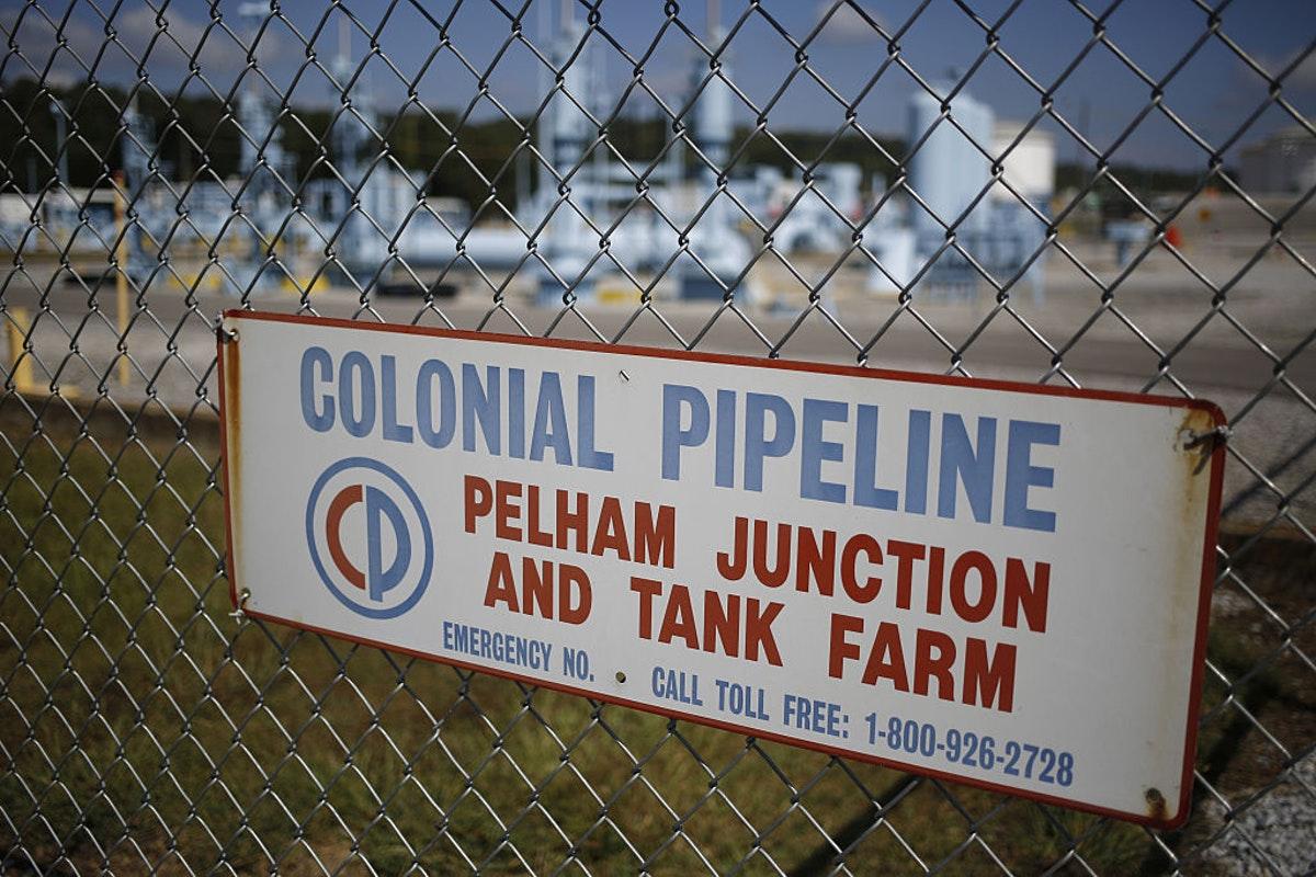 colonial-pipeline.jpg
