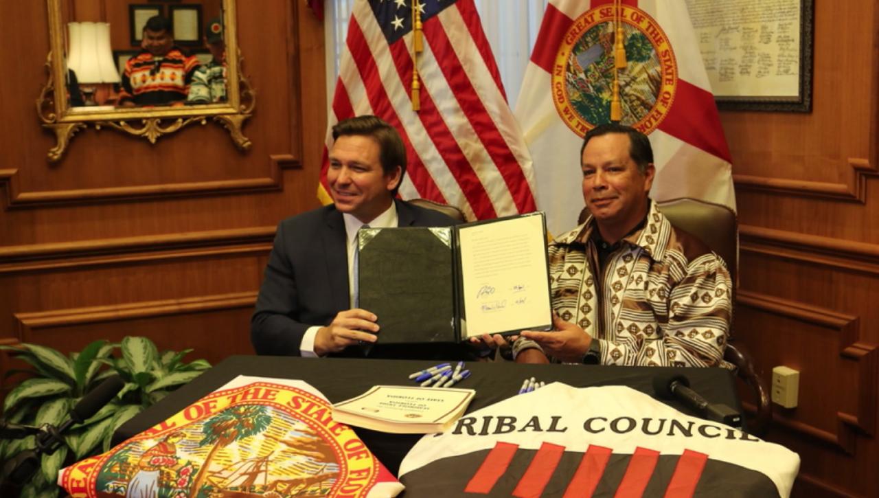 desantis-ron-seminole-tribe-1280x725.png