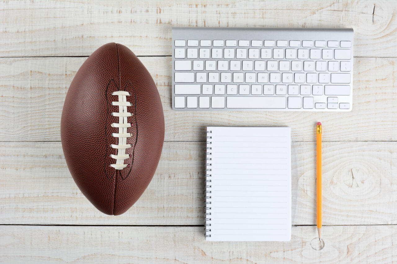 fantasy-football-1280x853.jpeg