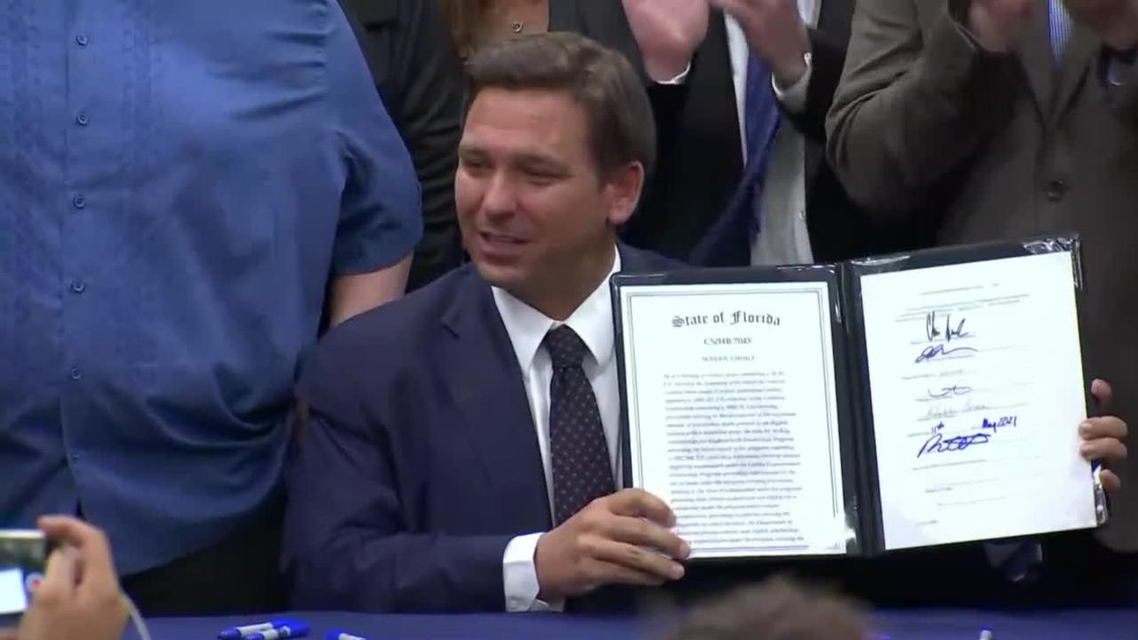 florida-gov.-Ron-DeSantis-signs-HB-7045-at-St.-John-the-Apostle-Catholic-School-in-Hialeah-on-May-11-2021.jpg