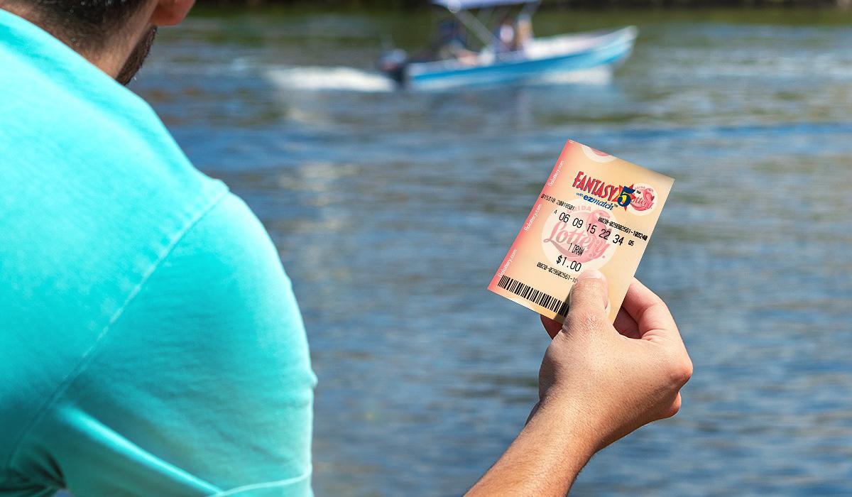florida-lottery-copy.jpg