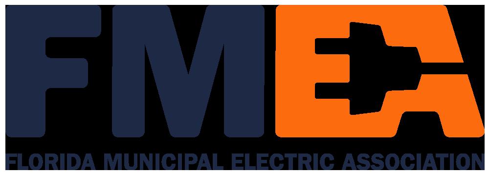 FMEA Logo.