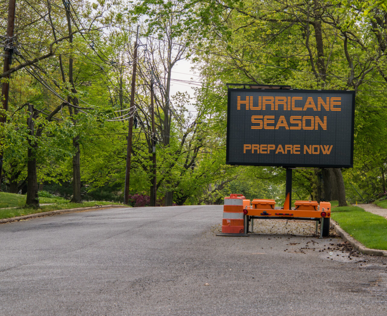 hurricane-season-1280x1047.jpeg