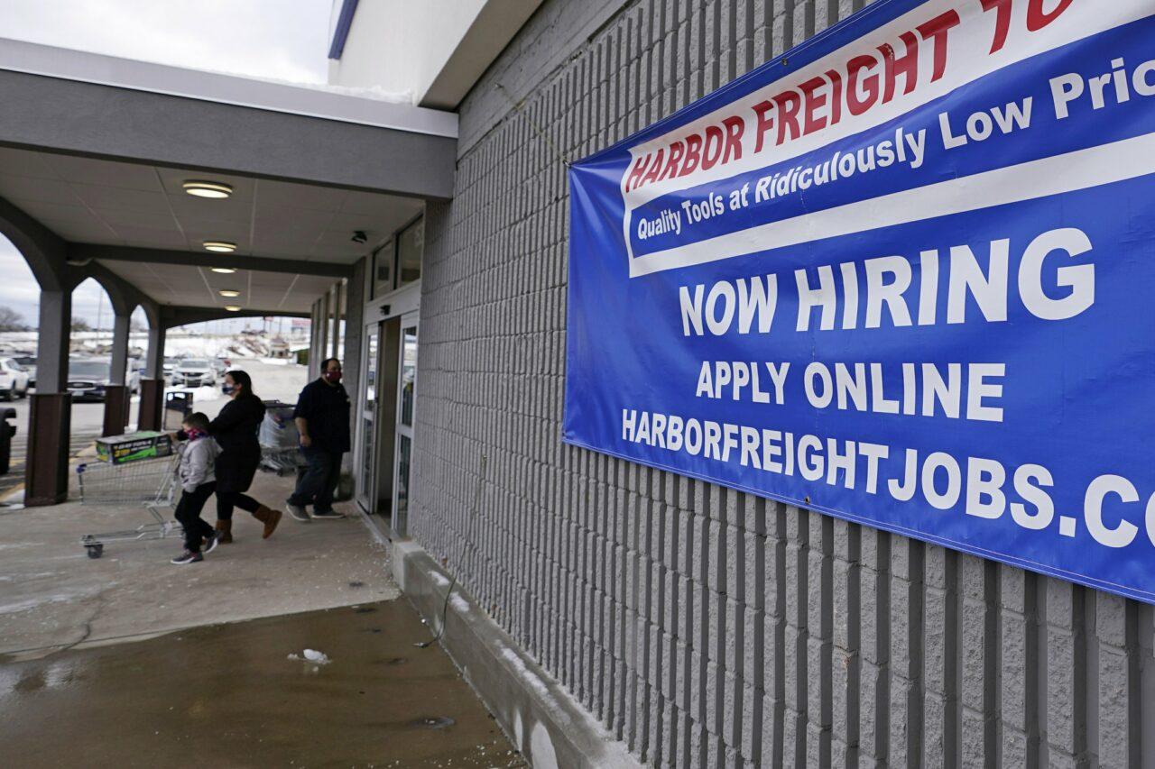 jobless-1280x853.jpeg
