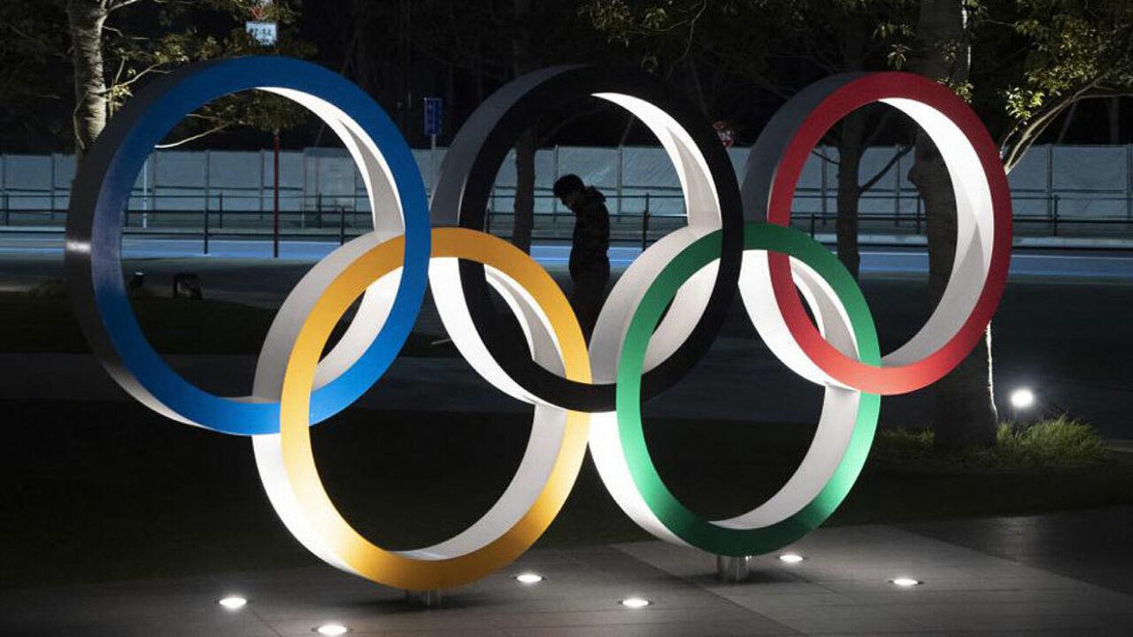 olympics-1280x720.jpg