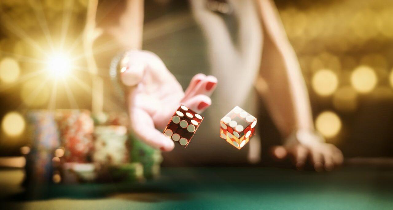 seminole-compact-gambling-1-1-1280x683.jpeg