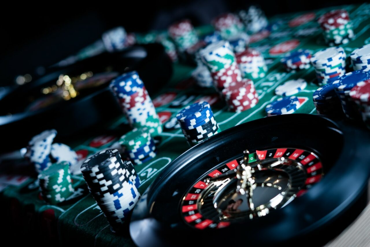 seminole-compact-gambling-4-1-1280x855.jpeg