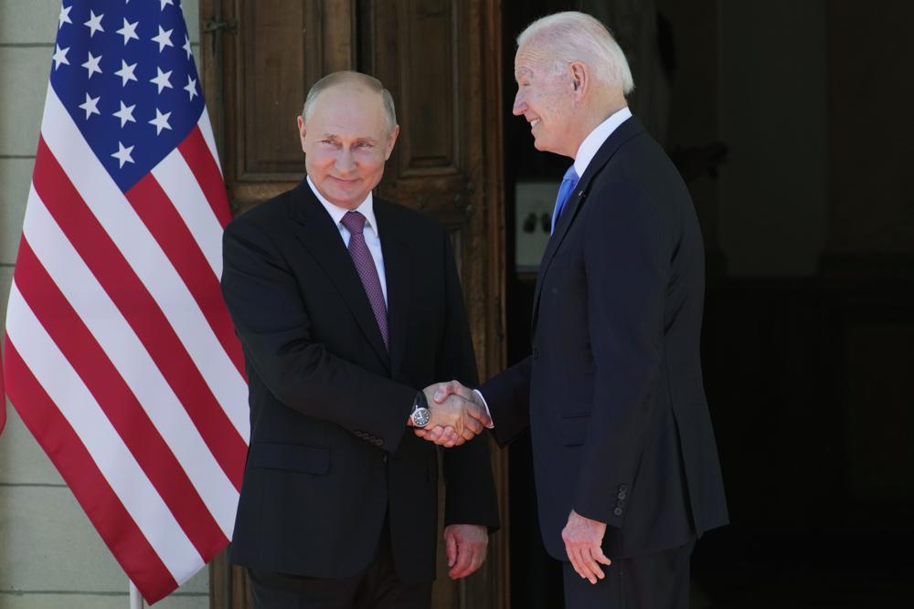 Biden-Putin-1.jpeg
