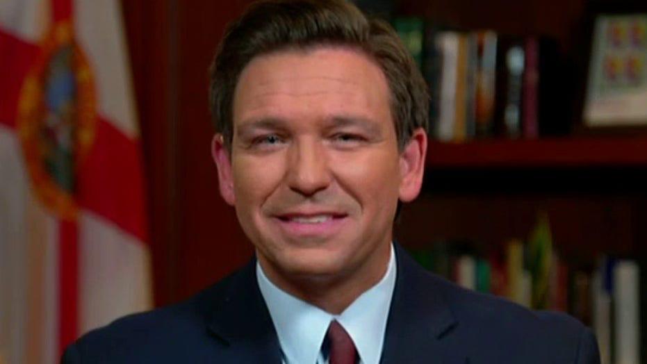 DeSantis-Fox-News.jpg