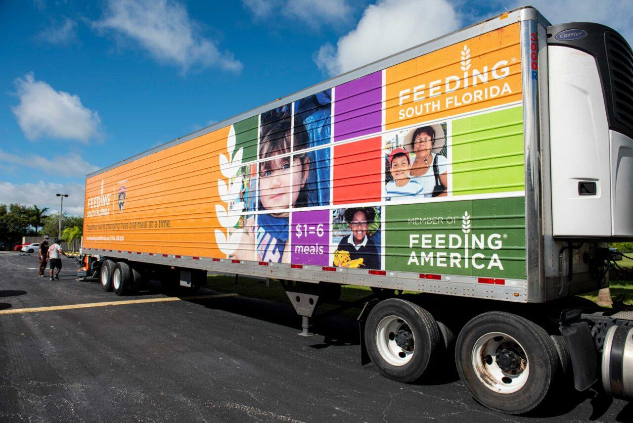 Feeding-South-Florida-Truck-For-Web-scaled-1-1280x855.jpg