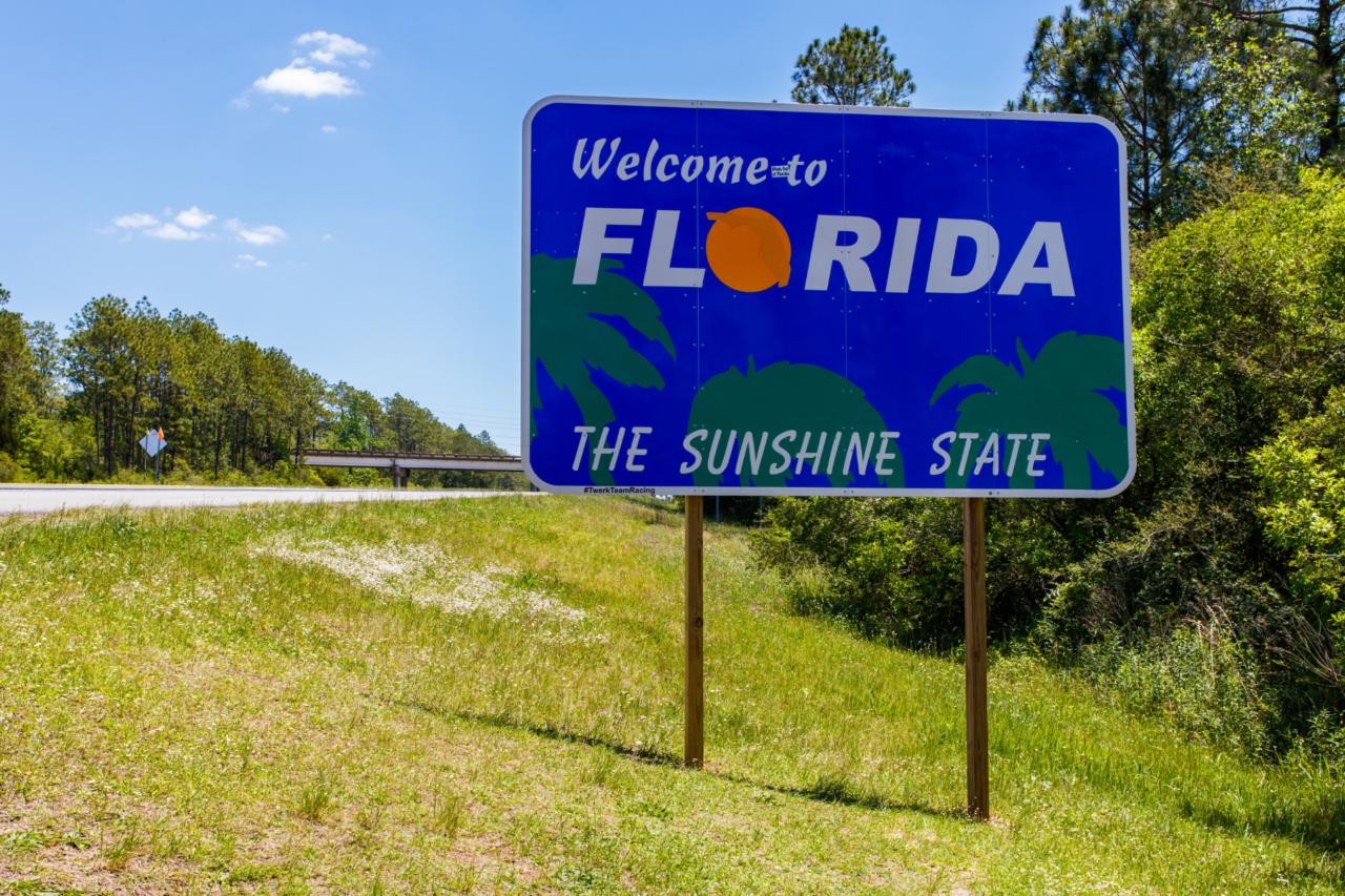 Florida-1280x853.png
