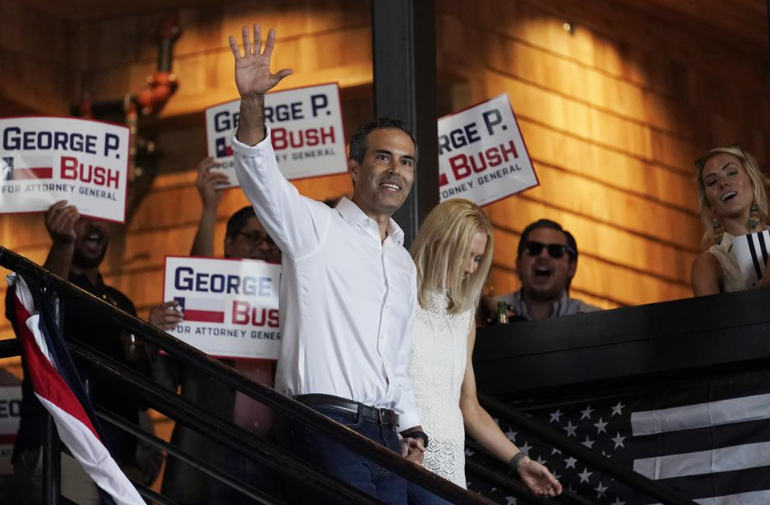 George-P.-Bush.jpg