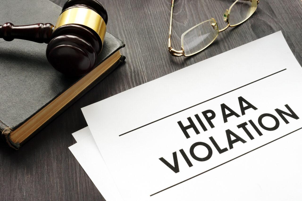 HIPAA-violation-1280x853.jpeg