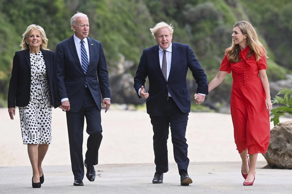 Joe-Biden-Boris-Johnson.jpg
