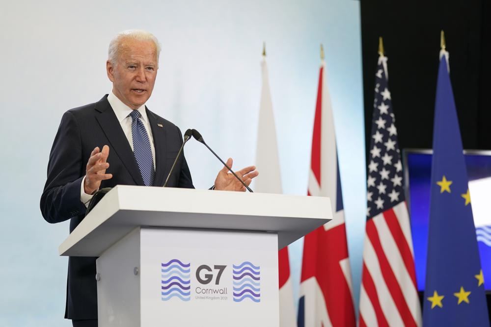 Joe-Biden-G7-1.jpeg