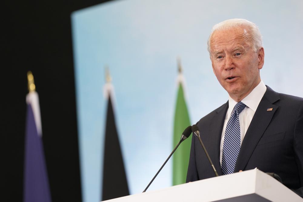 Joe-Biden-G7.jpeg