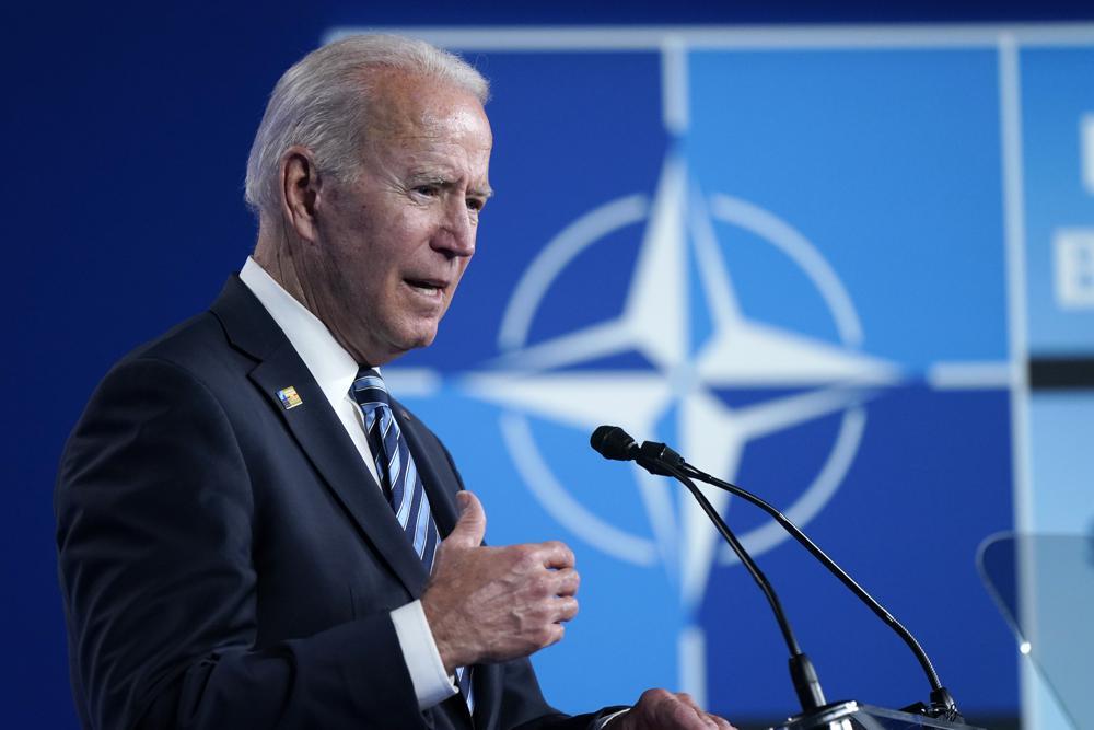 Joe-Biden-NATO.jpg
