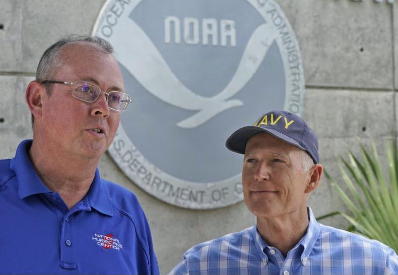 NHC-Director-Ken-Graham-with-Rick-Scott.jpg