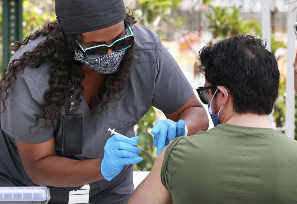 Orange-County-vaccine.jpg