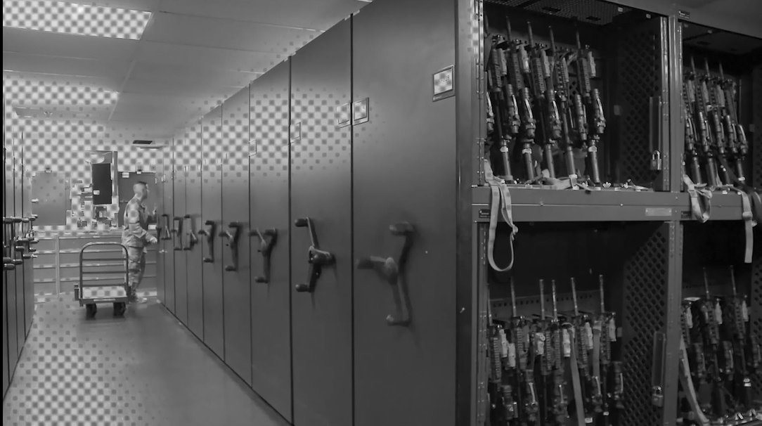 Photo-illustratrion-of-an-arms-room-at-Malmstrom-Air-Force-Base.-Image-via-AP..jpg