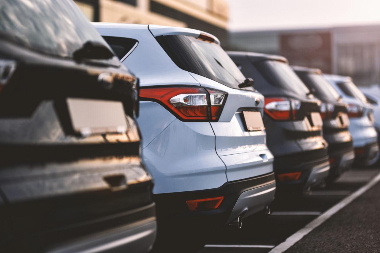 Rental-cars-1280x854.jpg