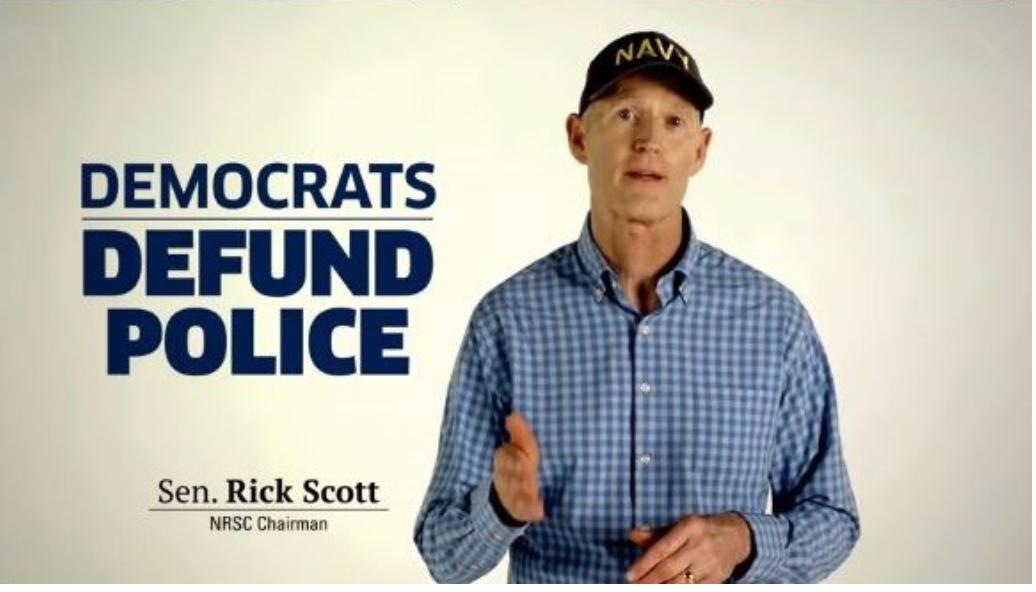 Rick-Scott-defund.jpg