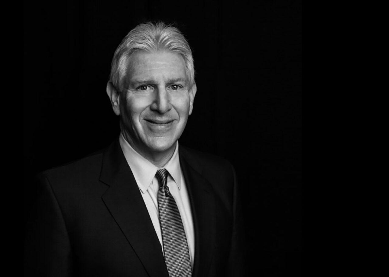 Robert-Wexler-Ballard-Partners
